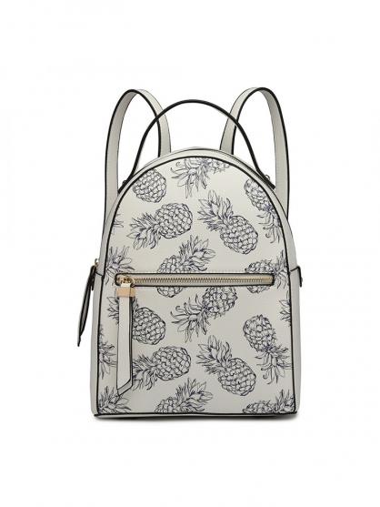 ΛΕΥΚΟ-backpack-καλοκαιρινο-σακιδιο-πλατης