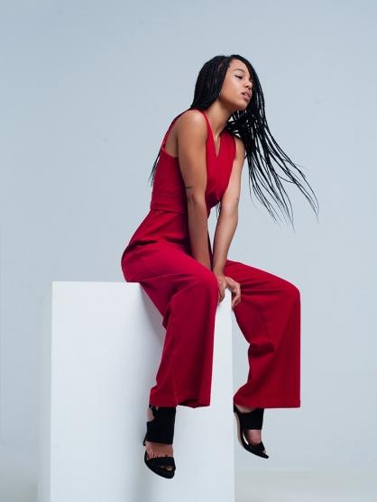 κοκκινη-ολοσωμη-φορμα-jumpsuit
