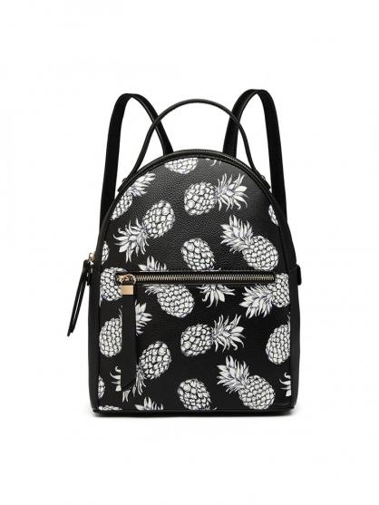 μαυρο-backpack-καλοκαιρινο-σακιδιο-πλατης
