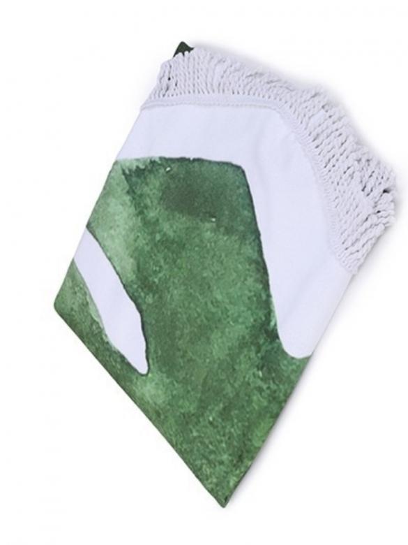 Φύλλο Πετσέτα Θαλάσσης