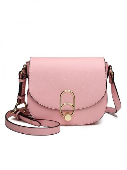 ροζ-τσαντάκι-χιαστι-1
