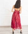 Dance me Φόρεμα