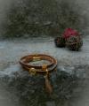 Dream Wish Believe Βραχιόλι