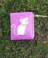 Meow! Πορτοφόλι