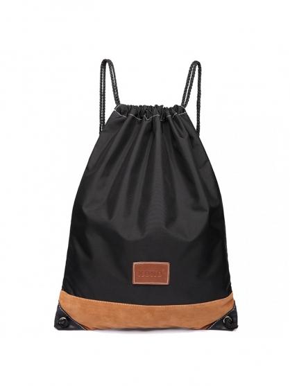 backpack-ntorvas-2