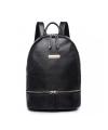 Black Atelier Backpack