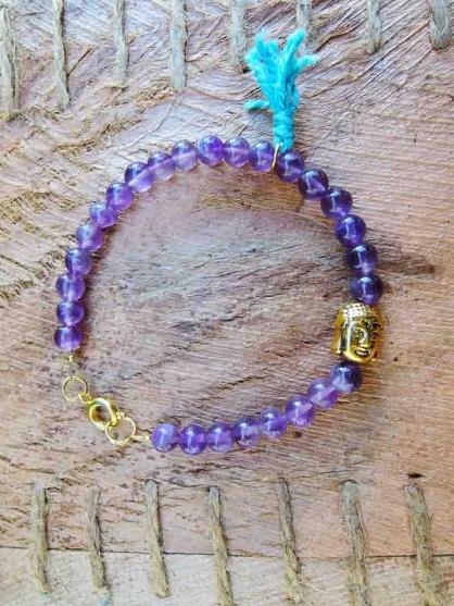 buddha_bracelet_mov