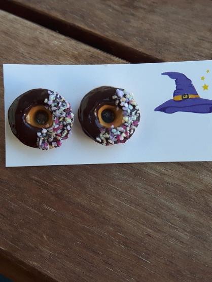 donut-skoularikia-1