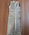 Celine Φόρεμα