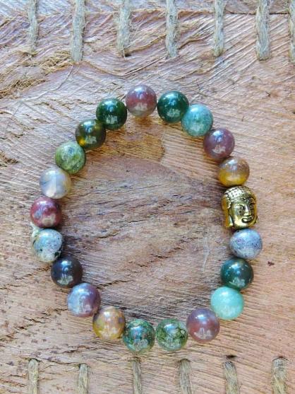 giino-buddha-bracelet