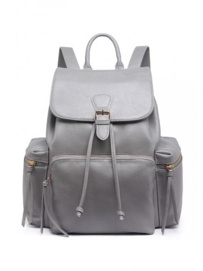 gkri-backpack-megalo-4