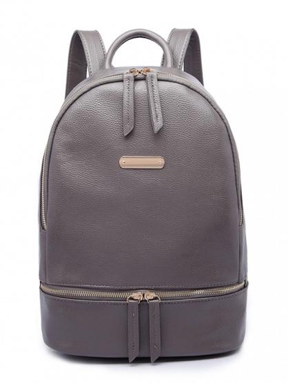 gkri-backpack-sakidio-2