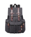 Grey Extreme Backpack