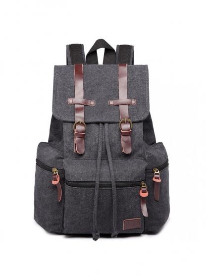 gkri-backpack-unisex