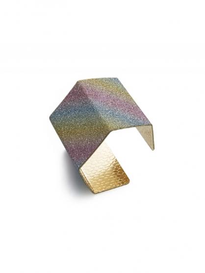 glitter-vraxioli