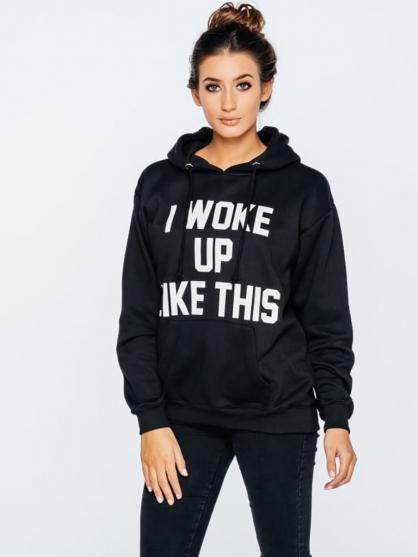 i-woke-up-like-this-fouter-4
