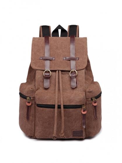kafe-backpack-unisex