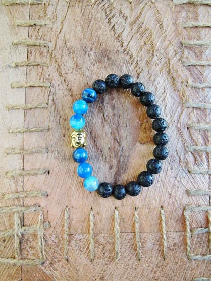 lava-tirkouaz-buddha-bracelet-2