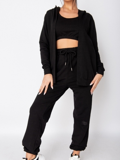 loungewear-set-φορμες-μαύρες-5