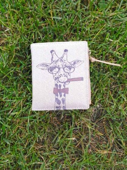 macho-giraffe-portofoli-4