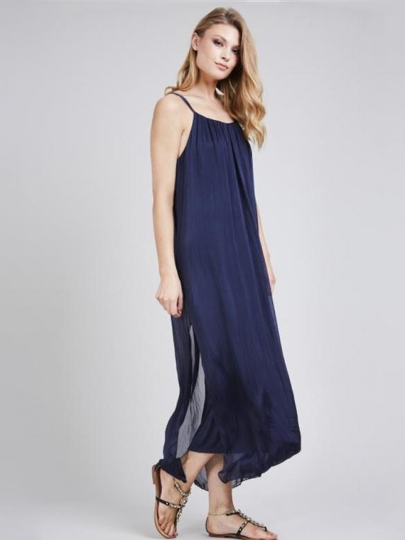 Free Sun Φόρεμα