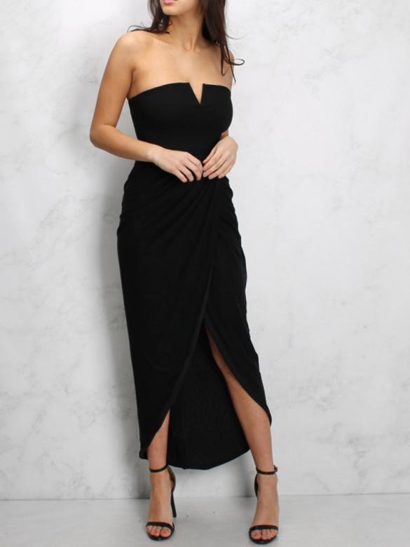Cannes Φόρεμα