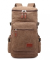 Βrown Outdoor Backpack