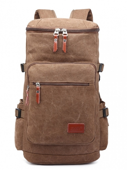 megalo-kafe-backpack-outdoor-5