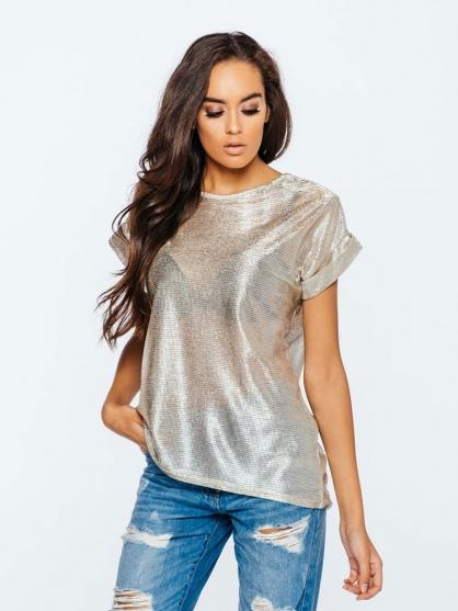 metallic-asimi-tshirt-2