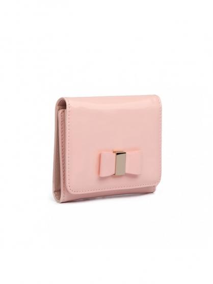 roz-portofoli-gyalistero