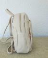 Royal Σαμπανιζέ Backpack