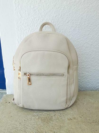sampanize-backpack-4