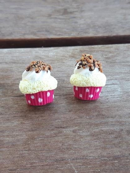 skoularikia-cupcake-3