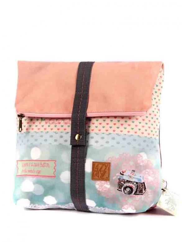Camera Tσάντα