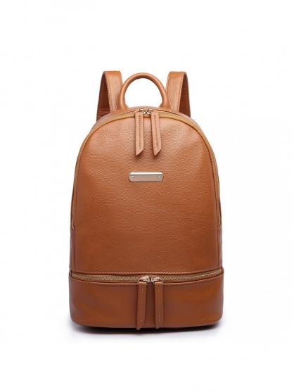 tampa-backpack-sakidio