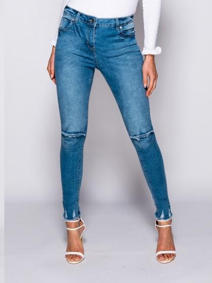 tzin-mple-anoiksiatiko-jeans-4