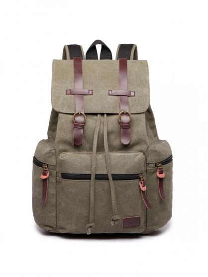 xaki-backpack-unisex-5